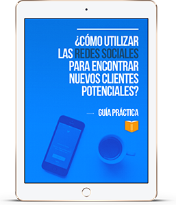 mockup-guia-practica-redes-sociales.png