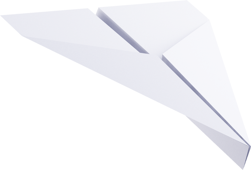 paper-airplane.png